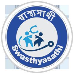 Swasthyasathi