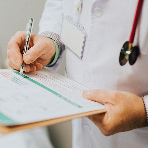 TPA & Health Schemes