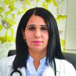 dr. amitoj
